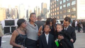cesarwifeandfamily