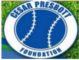 Cesar Presbott Foundation