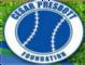 Cesar Presbott Foundation Logo